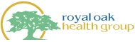 Royal Oak Health Group Physician Jobs