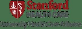University HealthCare Alliance Physician Jobs