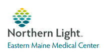 Northern Light Eastern Maine Medical Center Physician Jobs