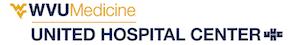 WVU Medicine - United Hospital Center Physician Jobs