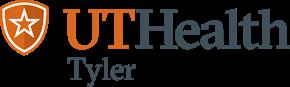 UT Health Tyler Physician Jobs