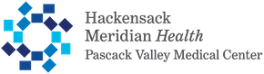 HMH Pascack Valley Physician Jobs