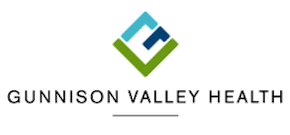 Gunnison Valley Health Physician Jobs