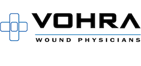 Vohra Wound Physicians Physician Jobs