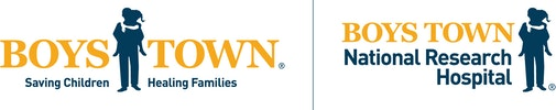 Boys Town Physician Jobs