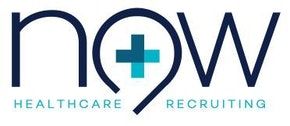 NOW Healthcare Physician Jobs