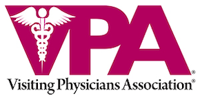 Visiting Physicians Association Physician Jobs
