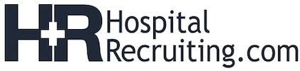 HospitalRecruiting.com Physician Jobs