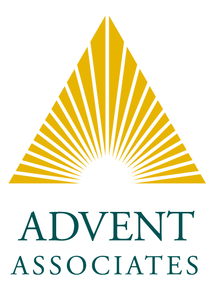 Advent Associates Physician Jobs