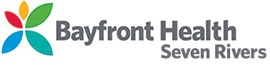 Bayfront Health Seven Rivers Physician Jobs