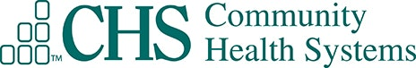 Woodland Heights Medical Center Physician Jobs