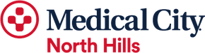 Medical City North Hills Physician Jobs