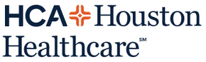 HCA Houston Healthcare Medical Center Physician Jobs