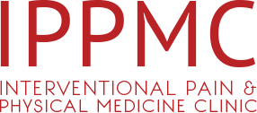 Interventional Pain & Physical Medicine Clinic Physician Jobs