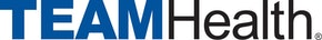 TeamHealth Memorial Hospital - Belleville Physician Jobs