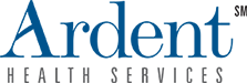 Ardent Health Services Physician Jobs